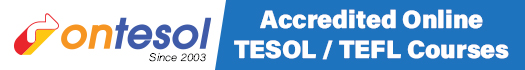 TESOL Teacher Training
