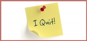 5 Reasons To Quit Your Dead-End Job And TEFL!