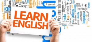 Breaking Barriers in Learning the English Language