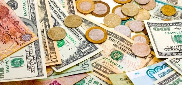 7 Ways to Manage Your Money While Teaching English Abroad
