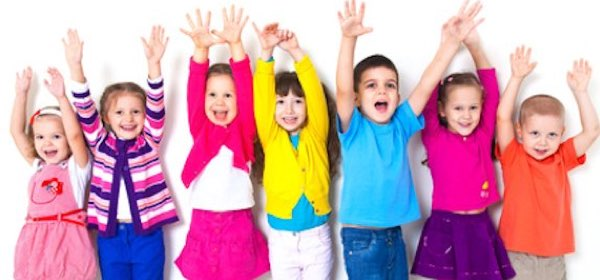 How to Build Listening and Speaking Skills in Young Learners