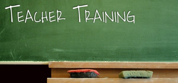 TEFL Training Courses - Accreditation and Certification