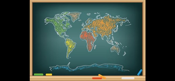 TEFL - The Gateway to Teaching English Abroad