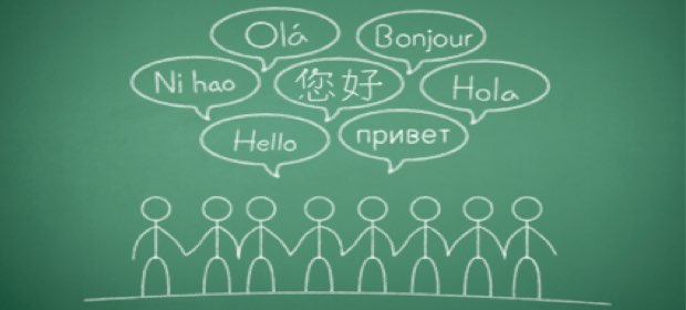 Using Socio-Cultural Elements as a Platform for TEFL Teaching Overseas