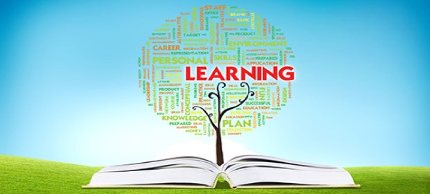 Supplemental Teaching Resources to Help Adult Learners Learn English