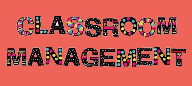 Classroom Management: Building Relationships & Rapport with Your TESOL Students
