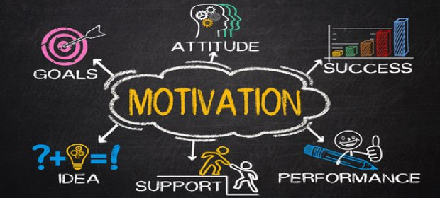 5 Ways to Motivate Your Students to Do Better