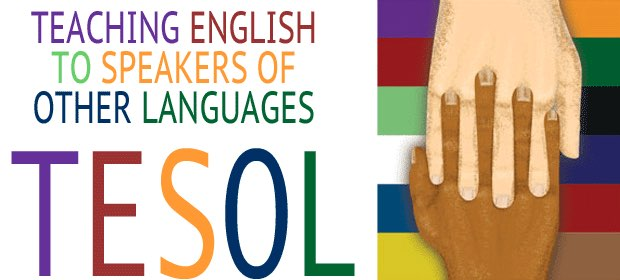 Why English Language Learning is Easier with TESOL