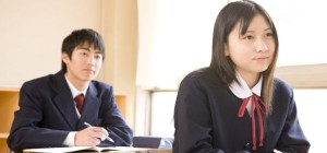 Teaching English in Japan: Bridging the Cultural Gap for English Teachers