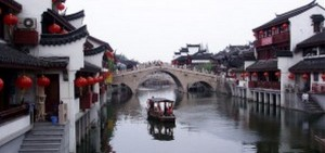 Tips Before Getting an English Teaching Job in China