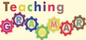 Teaching Grammar Lesson Plan (Presentation, Practice, and Production Format)
