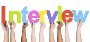 Advice on Interviewing for ESL TEFL TESOL Teaching Jobs - Virtual or Face to Face