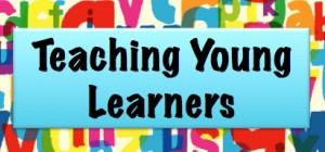 Challenges in Teaching English as a Second Language to Young Learners