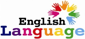 How to Learn to Speak English – English Language Learning Methods
