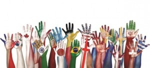 ESL Teaching Abroad: Overcoming Cultural Barriers to Engage with Young Students