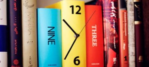 Teaching Time is Valuable – Efficiency in the ESL Classroom