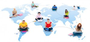 The 5 Best ESL TESOL Online English Teaching Communities You Should Join
