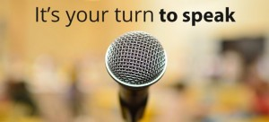 How to Teach Public Speaking