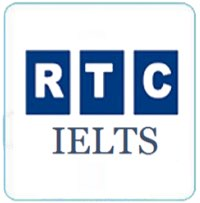 IELTS Andriod App
