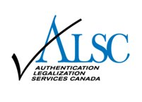 Trusted Apostille, Authentication and Legalization Service for Documents
