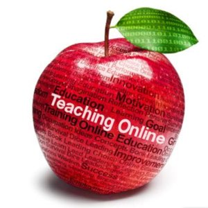 How to start your own teach ESL online business