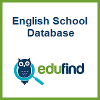 FREE online directory of all 1600 accredited English schools in nine countries