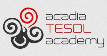 Accredited Onsite & Distance Learning TESOL Courses (Certificate & Diploma)