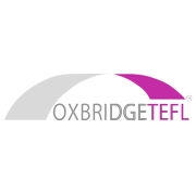 Oxbridge TEFL Certificate - Barcelona, Madrid or Online