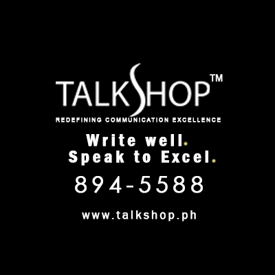 TalkShop TESL/TEFL Course