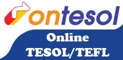 Online TESOL Certificate Equivalent to CELTA!
