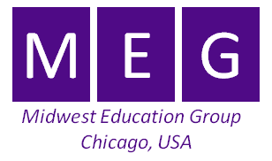 Midwest Education Group, Chicago