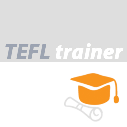 Online Accredited and Advanced TEFL course in Madrid, Barcelona, or Valencia