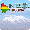 Intesol Bolivia - Get your TEFL at 3650m - Take a TESOL course in Bolivia