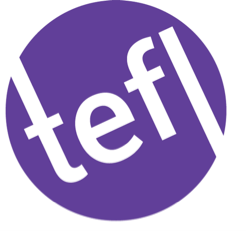 TEFL in Prague by EDUA Group