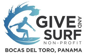 Give and Surf TEFL