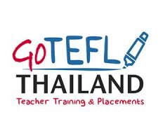 120 hr TEFL Course and Guaranteed Paid Teaching Placements in Thailand