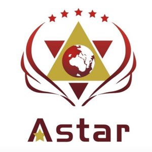 Launch a Career Teaching English with an Astar TESOL Certification