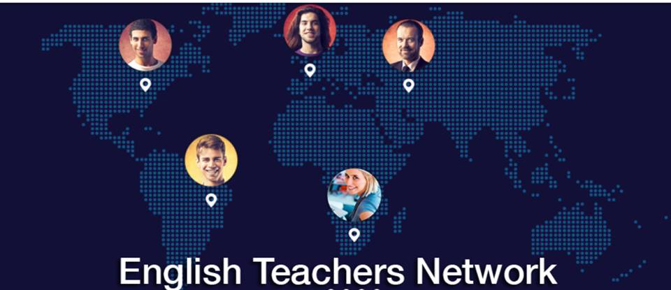 TEFL course in Spain and Online