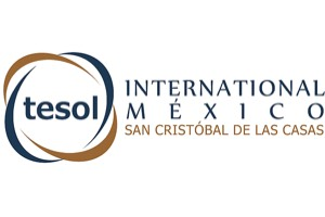 TESOL International Mexico