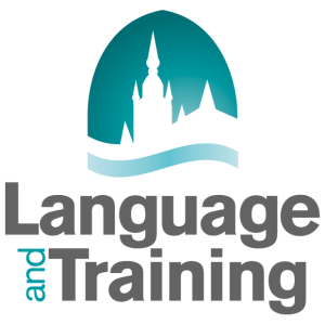 TEFL International Prague