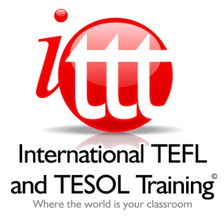 TEFL Teacher Training - Save an additional 20% off of already discounted TEFL courses!