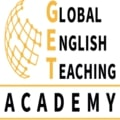 TEFL (Trinity CertTESOL) Program