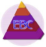 EBC TESOL and TEFL certificate courses