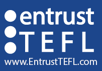 https://tesall.com/uploads/posting/course/original/1559187121entrust_logo_-_white.png