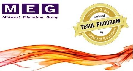 Get TESOL Certified Online from a U.S.-Based Agency