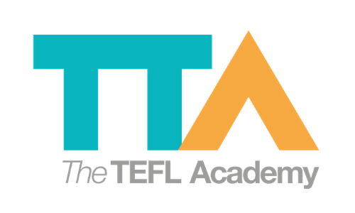 Learn to teach English online with the world's top TEFL course provider and earn from home
