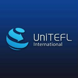University credit bearing TEFL in Thailand UniTEFL