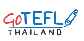 Go TEFL Thailand job with free TEFL training