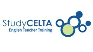 CELTA Certificate Course in Izmir, Turkey