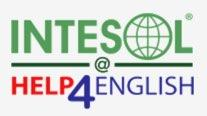 TEFL Courses in Bangkok, Thailand